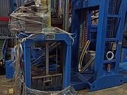 Гильотины гидравлические для резки отходов Краснодар
