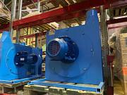 Вентилятор промышленный Подольск