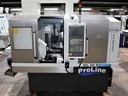 Токарный автомат Maier ML 20 E ProLine Москва