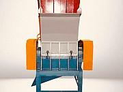 Дробилка для полимеров SWP500 Подольск