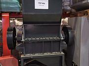Дробилка SWP-800 Самара
