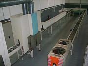 Машина для производства конических сахар Москва