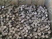 Куплю вольфрам кобальт и их сплавы Новосибирск
