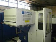 Станок лазерной резки Trumpf Trumatic L4030 Аксай