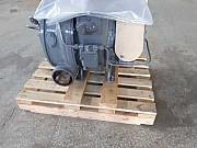 Продам ТК30Н-17Ж, ТК34Н-04, ТК30Н-28, ТК30Н-29 Пенза