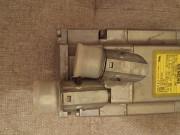 Синхронный двигатель сервопривода 1FK7042-5AF71-1SA0 Siemens Москва