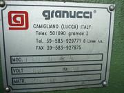 Финишер для полировки обуви Granucci MF 30 Пермь