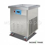 Фризер для жареного мороженого MK-FP1R Москва