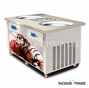 Фризер для жареного мороженого MK-FP2R-6C Москва