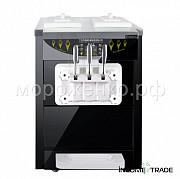 Фризер для мягкого мороженого KLS-F626T Москва
