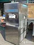 Фризер для мягкого мороженого Taylor 8756 Б/У Домодедово