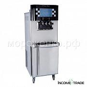 Фризер для мягкого мороженого модель BQL-8668 Краснодар