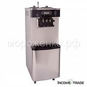 Фризер для мягкого мороженого модель BQL-F7396S Махачкала