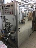 Фризер для производства мороженого 1000 литров Б/У Кстово