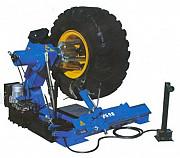 Шиномонтажное оборудование для грузового автосервиса Москва