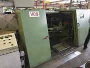 Крутильная машина двойной скрутки SELECTA S 630 Б/У Москва