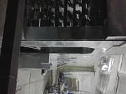 Перчаточное оборудование.Линии нанесения латекса на рабочие перчатки и рукавицы Пенза