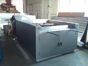 Автоматическая линия для производства прямоугольных воздуховодов Б/У Москва