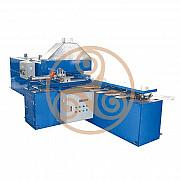 Машины для нанесения силикона на поверхность перчатки Хабаровск