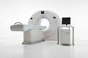 Toshiba Aquilion 64 Slice Ct Scanner Санкт-Петербург