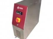 Промышленный терморегулятор ВИТ. Термостат Подольск