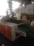 Автоматическая пакетоделательная машина CDR 420x2 Б/У Барнаул