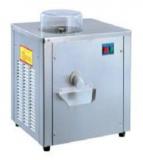 Батч-фризер для твердого мороженого Pro-taylor ICM-T108 Москва