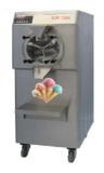 Батч-фризер для твердого мороженого Pro-taylor ICM-T48S Москва