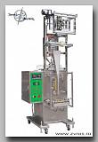 Автомат DXDL-140 E (DASONG) для фасовки и упаковки жидких/пастообразных продуктов в пакеты саше Москва