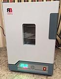 Сушильную камеру для полимеров - ROLBATCH - RBEKCM 481/2016 Москва